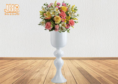 Wine Cup Design Planters Homewares Decorative Items For Wedding Resin